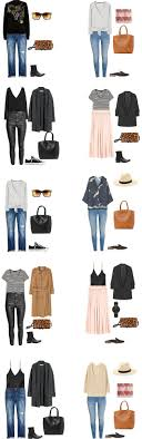 Louisiana traveling outfits images What to wear in the amalfi coast outfits wardrode pinterest jpg