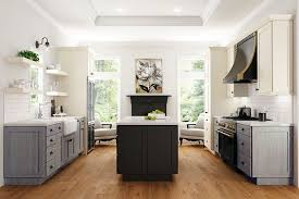 semi custom kitchen cabinet manufacturers best kitchen cabinet makers and retailers