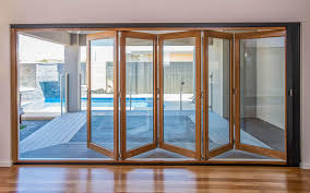 Timber Patios Perth by Patio Doors Perth Image Collections Glass Door Interior Doors