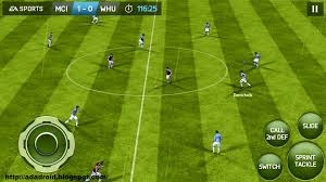 apk data android fifa 14 v1 3 6 unlock apk data android droidsoccer