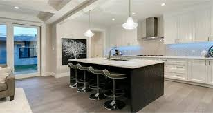 Calgary Kitchen Cabinets Tips To Improve Your Kitchen Cabinet Organization Liber Kitchen