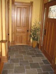 Kitchen Tile Flooring Ideas by Tile That Looks Like Wood Love The Durability Home Flooding