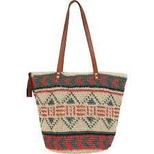handbags and wallets billabong us
