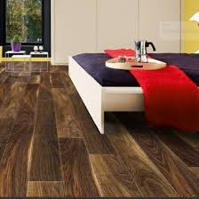 Balterio Laminate Flooring Stretto Black Walnut Laminate Flooring 516