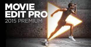 magix movie edit pro 2015 premium working serial key download free