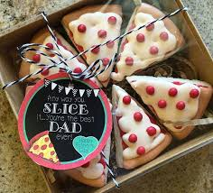 s day cookies s day wish my cookie was available s day