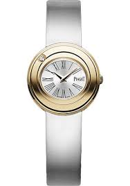 piaget watches prices piaget possession watches from swissluxury
