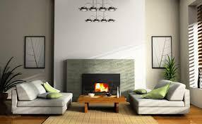 feng shui livingroom small feng shui living room ideas optimizing home decor