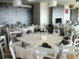 b b la terrazza sul lago trevignano romano ristorante le terrazze sul lago trevignano romano ristorante