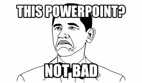 Powerpoint Meme - powerpoint meme 28 images funny powerpoint presentation meme