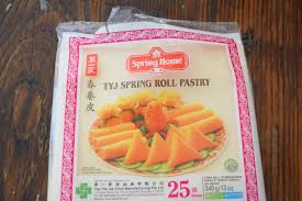 roll sheets veggie rolls mini pie kitchen