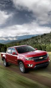 chevy colorado silver 113 best chevrolet colorado images on pinterest chevrolet