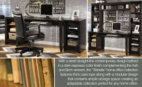 Ashley Furniture Home Office by Smart Home Office Solutions By Ashley Furniture U2013 Furniturepick