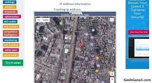find location of phone number on map find current location of mobile number in map 2017