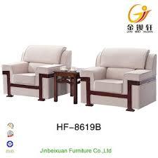 Simple Wooden Sofa Professional Design Simple Wooden Sofa Set Design Buy Simple