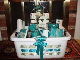 bridal shower gifts for guests bridal shower gift baskets for guests www aiboulder