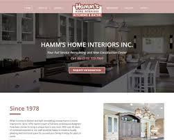 home interiors website home interior website awesome house interior designs modern gallery