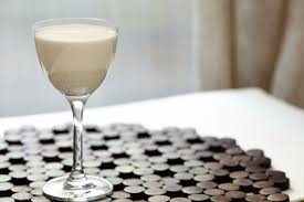 martini baileys white chocolate martini vodka cocktail recipes the bar