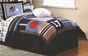 bedding sets boys twin bedding sets bedding setss