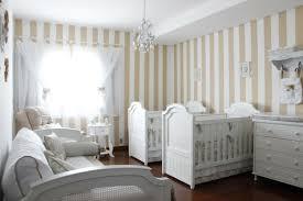 chambre bebe jumeaux beautiful papier peint chambre bebe mixte ideas amazing house