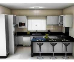 Modern Kitchen Cabinets Design Funny Kitchen Cabinet Design For Happy Cooking