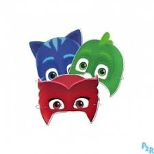 pj masks birthday party supplies parties2remember