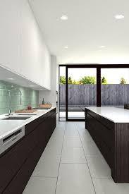 Tile In Kitchen 115 Best Kitchen Tiles Images On Pinterest Kitchen Tiles