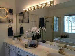 Homes For Sale In Charterwood Houston Tx 77070 15823 Cutten Rd Houston Tx 77070 Har Com