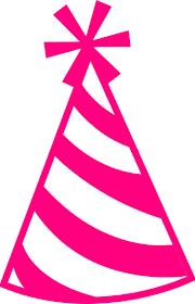 birthday hat birthday hat clipart 3 gclipart