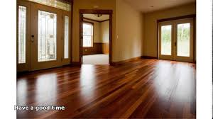 best place to buy hardwood flooring youtube
