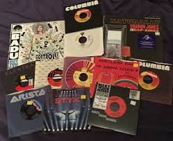 black friday columbia staff picks black friday finds 2016 discogs blog