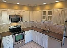kitchen cabinets showroom near me for sale unfinished oak surplus