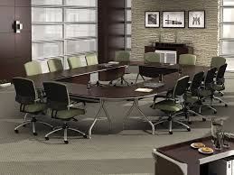 Global Boardroom Tables Global Industries Global Total Office Pinterest