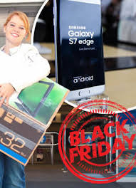 amazon black friday dates black friday latest shopping deals offers sales and news