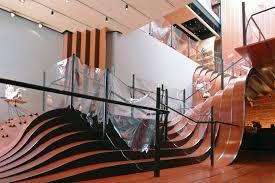 home design store in nyc inspiração projeto comercial flagship longchamp store ny