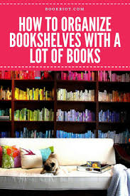 577 best all things bookish images on pinterest