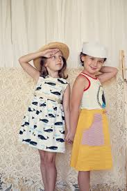 Old Fashioned Toddler Dresses 20 Best Summer Fashion Images On Pinterest Kids Fashion
