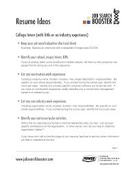 100 warehouse associate objective resume sample resume