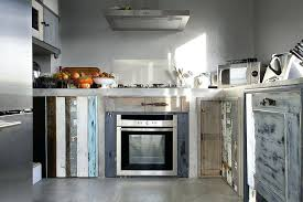 shabby chic kitchen decorating ideas cabinets paint design