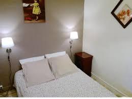 chambre à louer toulouse location meuble toulouse courte duree impressionnant 2 chambre 224