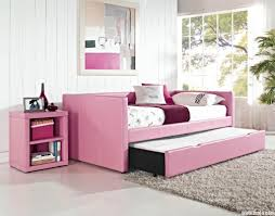 beneficial daybed with trundle for kids home decor inspirations