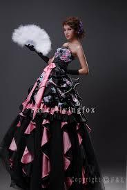 black wedding dresses wedding dresses maternity wedding dress plus