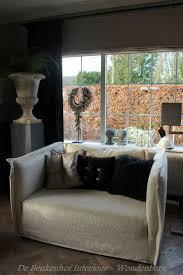 53 best interior de beukenhof images on pinterest the