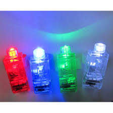 led lights wholesale bulk led lights wholesale bulk for sale