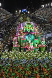 carnival brazil costumes riocostumes brazil carnival costumes