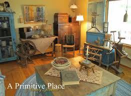 387 Best Rustic Or Primitive 387 Best Primitive Displays Images On Prim Decor