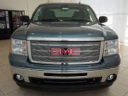 2012 used gmc sierra 1500 4wd crew cab 143 5
