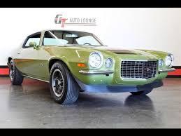 1970 camaro z28 rs for sale 1970 camaro z 28 rs rotiserie resto m22 4 10 posi lt1 numbers