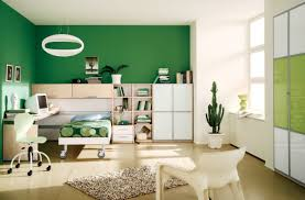 interior paint colors colorful and pattern kids room paint ideas