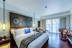 a better lit bedroom the lighting guide for beauty and